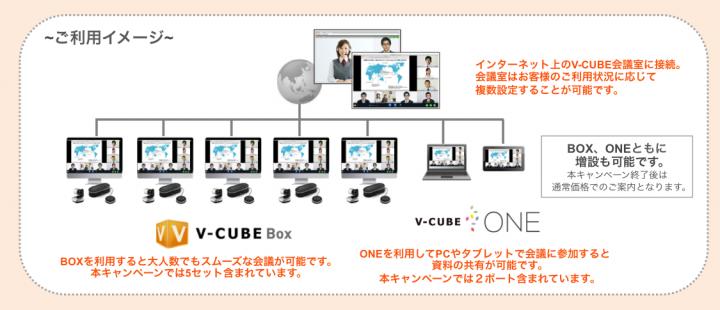 v-cube_6