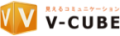 v-cube_logo